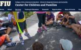 FIU Summer Treatment Programs